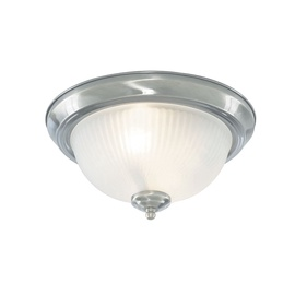LAMPA GRIESTU 4042 2X40W E14 IP44 (Searchlight)