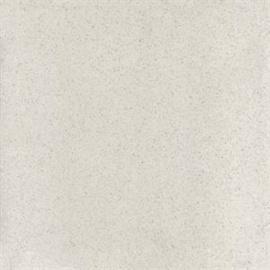 Kwadro Ceramika Floor Tiles Ural 30x30cm Grey