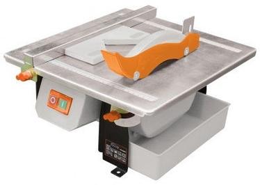 Vulcan Concept Tile Cutter VG18601