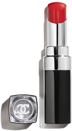Губная помада Chanel Rouge Coco Bloom Blossom, 3 г