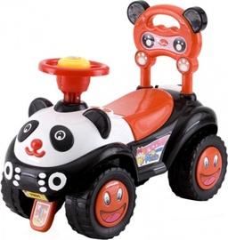 Kiddieland Ride On 7180064