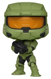 Rotaļlietu figūriņa Funko Halo