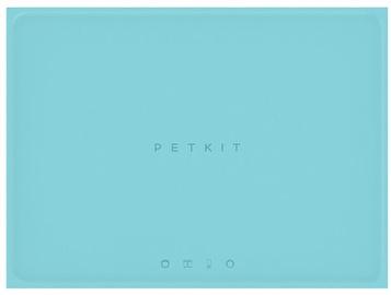 Petkit Waterproof Mat Blue