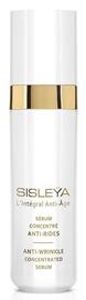 Sisley Sisleya L'Integral Anti-Age Anti-Wrinkle Concentrated Serum 30ml