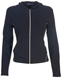 Bars Womens Jacket Black 130 M