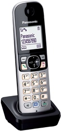 Panasonic Optional Handset KX-TGA681