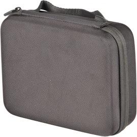 BIG GoPro Case