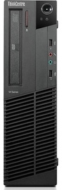 Lenovo ThinkCentre M82 SFF RW1544 Renew