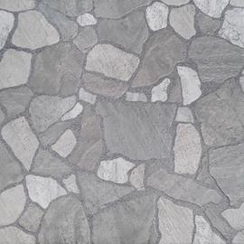 Põrandaplaat Cersanit G423, 42x42, hall