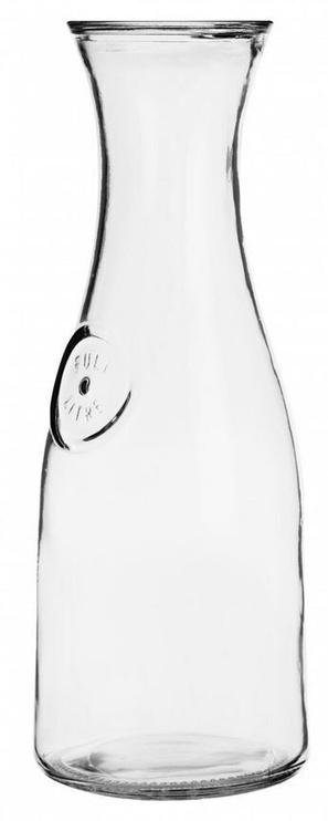Galicja Miranda Glass Bottle 1l