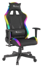 Natec Genesis Trit 600 RGB Gaming Chair NFG-1577