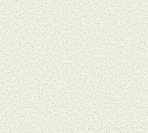 Flizelino pagrindo tapetas As Creation 372653 Blooming žalias su smulkiais lapais