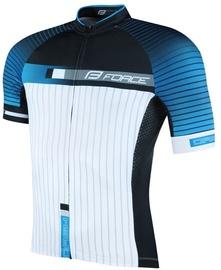 Force Dash Blue/Black/White XL