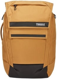Thule Paramount 2 Backpack 27l Yellow