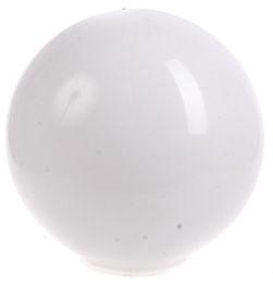 Mareco Luce Globe 400 Opal White