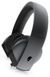 Ausinės Alienware AW510H 7.1 Dark Grey