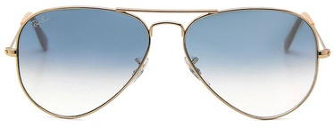 Ray-Ban Aviator Gradient RB3025 001/3F 62-14