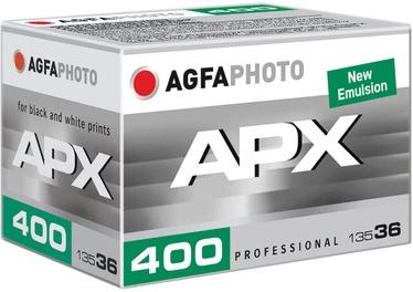AgfaPhoto APX Pan 400 135-36 Film