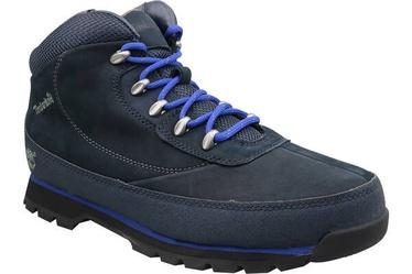 Timberland Euro Brook Boots 6707A Blue 41.5