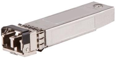 Aruba 1G SFP LC SX 500m MMF Transceiver