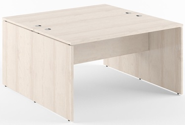 Skyland Xten Table X2ST 147 Oak Tiara