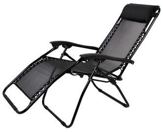 Sulankstomoji kėdė XYC-105