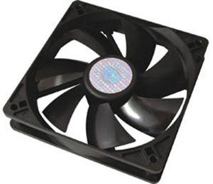Cooler Master Silent Fan 120 SI1 R4-S2S-12AK-GP