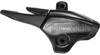 Sram RockShox Remote OneLoc Full Sprint Shifter Handle