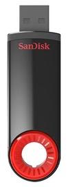 SanDisk Cruzer DIAL 32GB