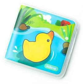 Kidsme Squeaky Bath Book Farm Story