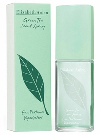 Parfüümvesi Elizabeth Arden Green Tea 30ml EDP