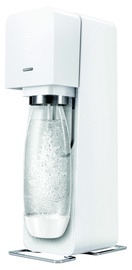 SodaStream Source White