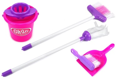 SN House Cleaning Set 513020655