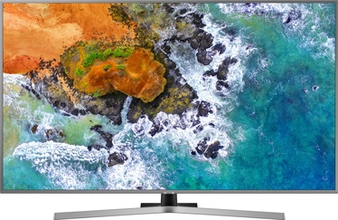 Televizorius Samsung UE50NU7452