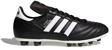 Adidas Copa Mundial 015110 Black 45 1/3