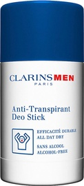 Clarins Men Antiperspirant Deo Stick 75g