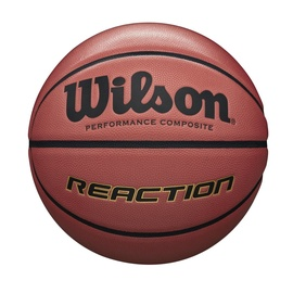 Winson Reaction Basketball Size 7