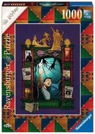Ravensburger Puzzle Harry Potter 1000pcs 16746