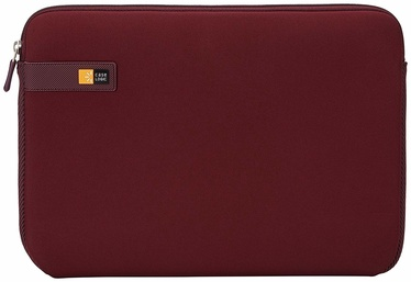 Case Logic 13.3 Laptop and Macbook Sleeve Port Royale 3203752
