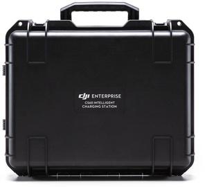 Чемодан DJI BS60 Intelligent Battery Station for Matrice 300
