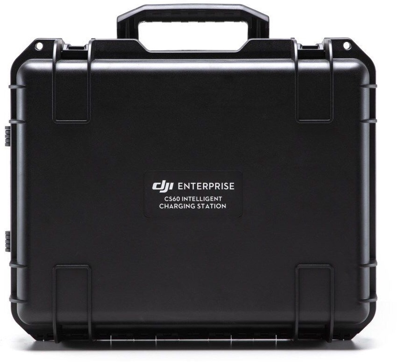 DJI BS60 Intelligent Battery Station for Matrice 300
