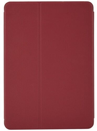 Case Logic Snapview Case For Apple iPad 10.2 Boxcar