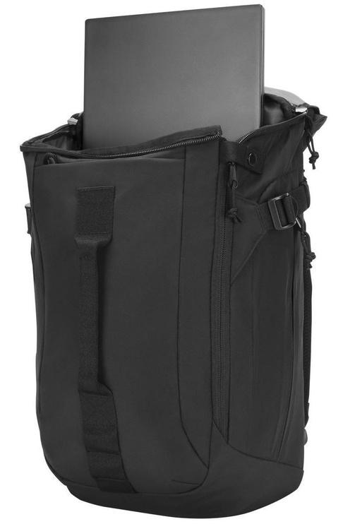Targus Sol-Lite 15.6 Laptop Backpack Black