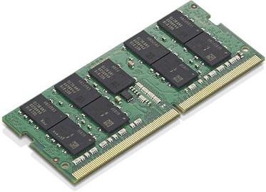 Lenovo 16GB 2933MHz DDR4 ECC SODIMM 4X71B32812