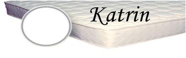 Матрас SPS+ Katrin Baby, 100x200x11 см