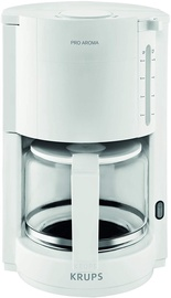 Kavos aparatas Krups Pro Aroma F30901
