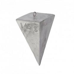 Svins Jūras piramīda, 5530-145