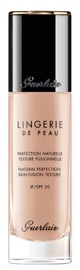 Guerlain Lingerie De Peau Foundation SPF20 30ml 02C