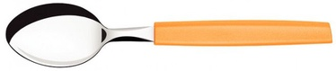Tramontina Munique Table Spoon Orange