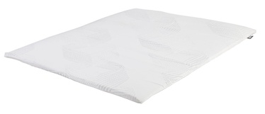 Home4you Harmony Top Mattress 140x200cm